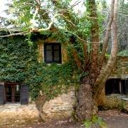 Ferienhaus Paltsi - Mühle 2